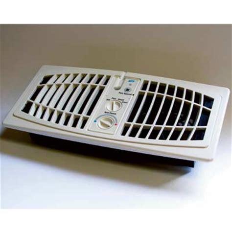 ac vent fan booster automatic register booster fan 4 in x 12 in from
