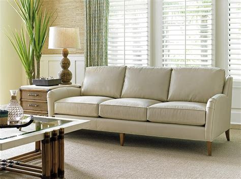 living room ideas with cream leather sofa best 25 cream leather sofa ideas on pinterest living