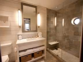 Popular Bathroom Designs by Bathroom Popular Bathroom Tile Shower Design Ideas