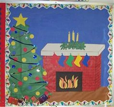 Fireplace Bulletin Boards by Fireplace Bulletin Boards And Fireplaces On