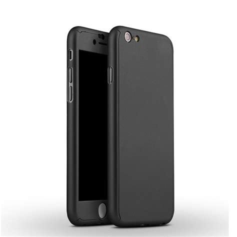 Glasses Hardcase For Iphone 5 5s Only 360 176 tempered glass screen protect cover for iphone 5 5s se ebay