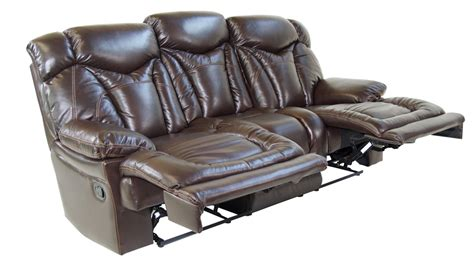 Recliner Lounge Suites Sale by Zhej02 Recliner Lounge Suite Recliners For Sale Lounge