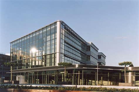 Audi Center Stuttgart by Unsere Referenzen Dodel Gmbh