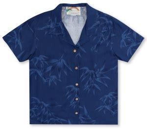 Big Size Jumbo 10l 11l 12l Celana Panjang Wanita Bsfs112cjsp paradise found hawaiian shirts aloha shirt shop