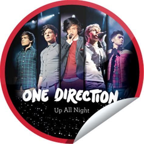 film up all night one direction just for fun mei 2012