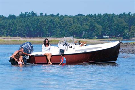 sportsman boats construction 2018 boat buyer s guide on the water
