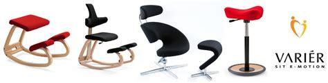 sgabelli ergonomici stokke sedie ergonomiche with sgabelli ergonomici