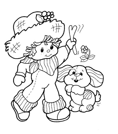 franklin the turtle coloring pages az coloring pages