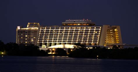 walt disney world resort hotels off to neverland travel hilton head island hotels hilton head island hotel hilton