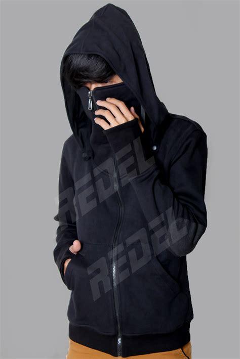 Jacket Keren Masa Kini model jaket 2014 gt trends jaket masa kini model terbaru
