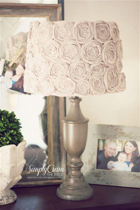 15 shabby chic decor ideas the craftiest