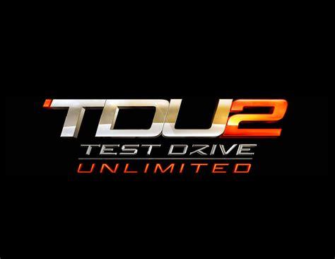 test drive unlimited 2 ps3 review test drive unlimited 2 bifuteki