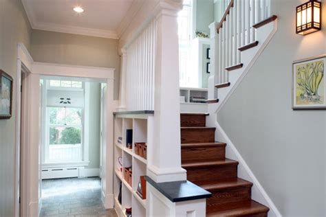 sherwin williams paint store des moines iowa maximizing small spaces the stairs storage des