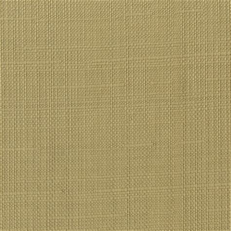 slipcover fabric by the yard zora 11 solid matte gold cotton linen look slipcover