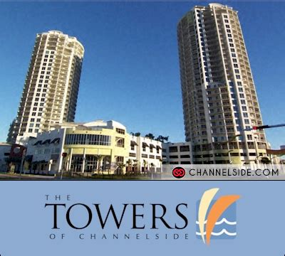 towers of channelside floor plans towers of channelside floor plans towers of channelside