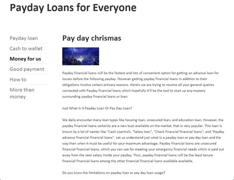 Payday Loan Approval Letter 100 percent approval payday loans tenislandia