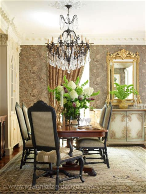 country french dining room french country dining room traditional dining room