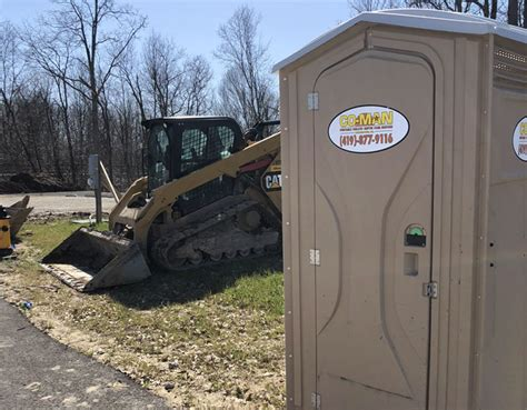 portable toilet facilities construction toilets construction portable toilets