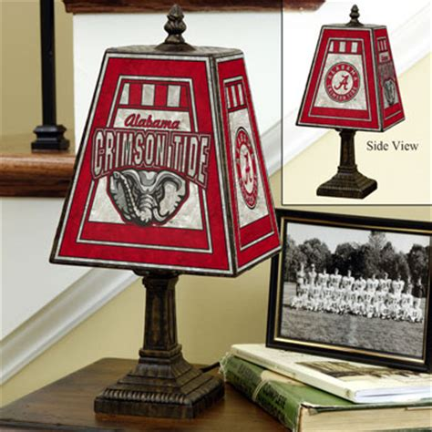 Alabama Crimson Tide Home Decor Alabama Room Decor Images Frompo 1