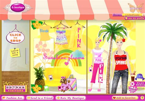 design clothes girlsense over 1 000 000 new fashions created in the last 2 weeks