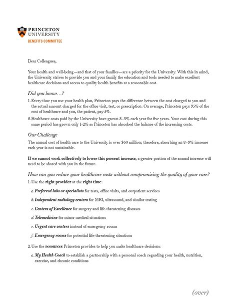 cover letter dear committee members cover letter dear committee members 28 images cover
