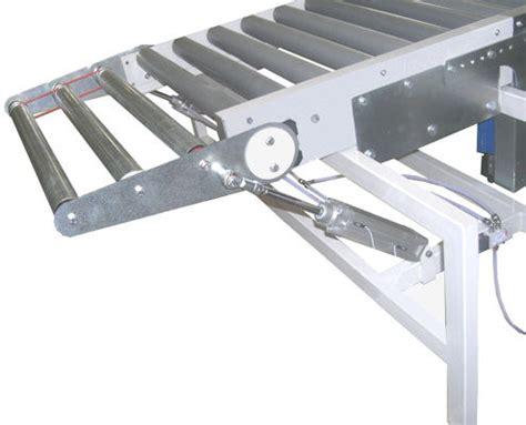 chiusura automatica porta ribaltine per porta a chiusura automatica mod rpca