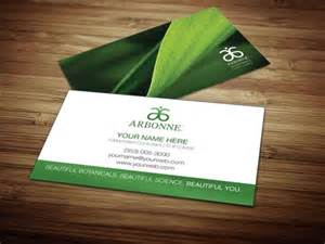 vista print 1000 business cards arbonne business card design 3 modified