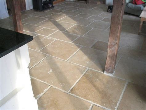 travertine floor tiles traditional by stone4less