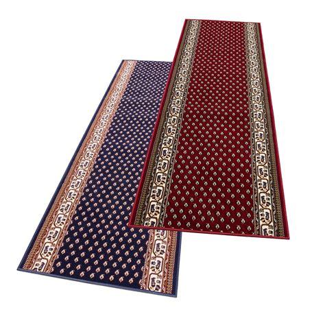 Carpet Runner Hallway Rug Excellent Var Colours 67cm Width Rug Runner