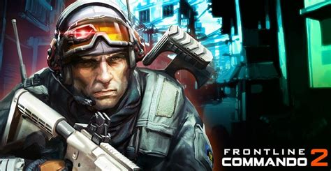 frontline commando apk frontline commando 2 cracked apk