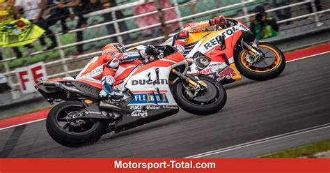 Motorradrennen Live Im Tv by Tv Programm Motogp Valencia Livestream Und Live Tv