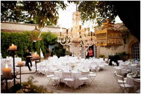 And Tony Plan Summer Wedding a vintage style summer wedding in provence for becky