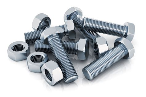Nuts Bolts udehra co nuts bolts manufacturer company