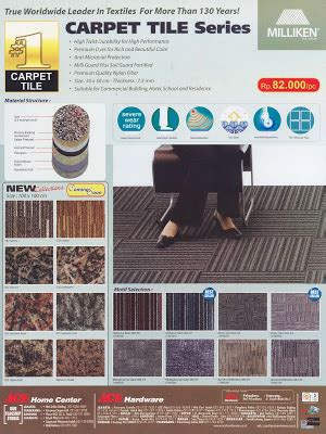 ace hardware vinyl flooring ace flooring laminate flooring carpet tile from ace
