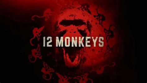 wann kommt directx 12 wann kommt 12 monkeys staffel 3 auf prime