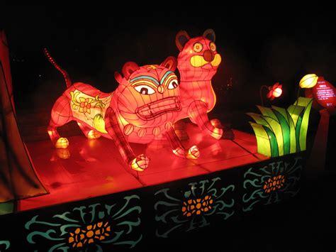 new year xian new year xian 28 images lancaster new year 2015 hua