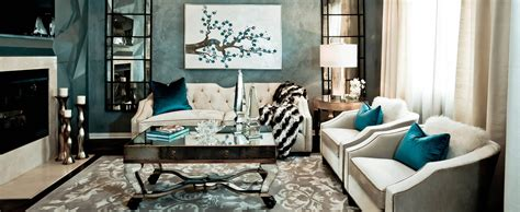 Top Los Angeles Interior Designers Hgtv Star Charles Neal Atlanta Interior Designers And Decorators
