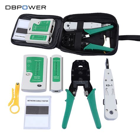 network tool buy network ethernet cable tester rj45