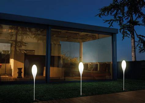 eclairage exterieur design luminaire terrasse design eclairage ext 233 rieur