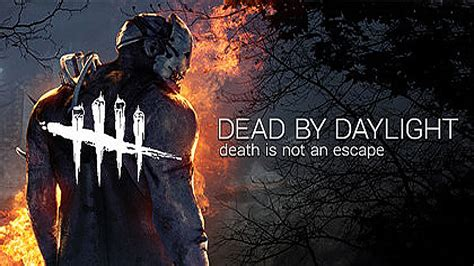 Sale Dead By Daylight Ps4 dead by daylight ps4 review and best price on anime bibly