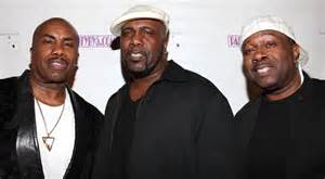full force on red carpet at unsung premiere in los angeles
