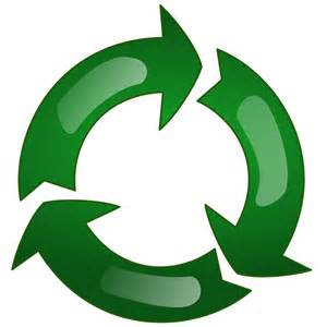 recycling household recycle recycling png html