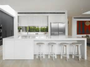 ideas for new kitchens kitchen design ideas 2015