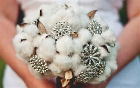 mazzi di fiori originali bouquet sposa originali senza fiori le idee sposalicious