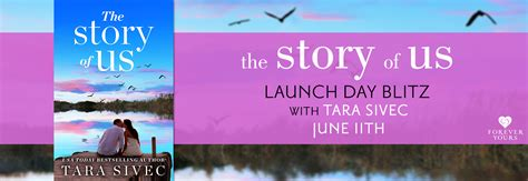 the days of june the story of june nicholson classic reprint books new release the story of us by tara sivec book starlets
