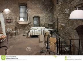 Medieval Castle Throne Room » Home Design 2017