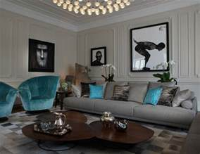 light gray living room gray living room 19 designs light grey sofa living room