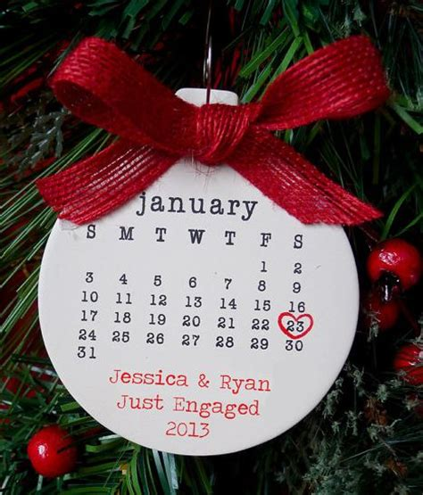 christmas gifts for the engaged couple quot just engaged