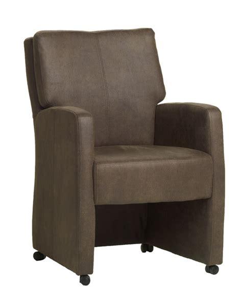 c meubel stoelen stoel comfort goedkoopst bij a meubel