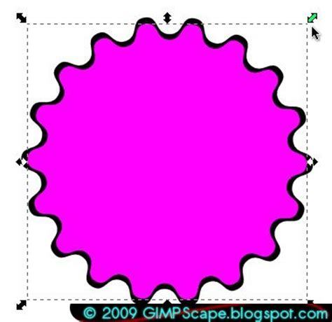 inkscape label tutorial indonesia gimp and inkscape tutorials inkscape tutorial